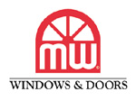 MW Windows and Doors