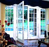 product-door