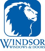 Windwor Windows and Doors