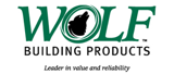 Wolf Building Products